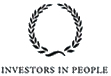 Tenders Direct are an Investors In People Company